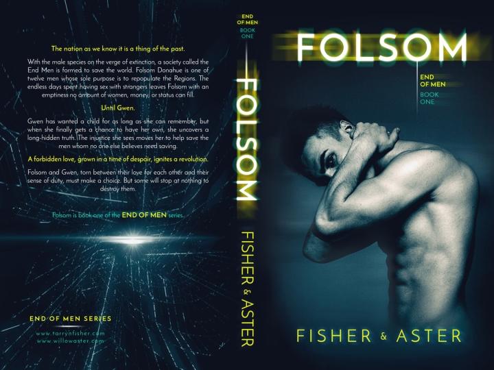 Folsom-PRINT-FOR-WEB