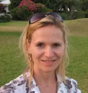MSF - Photo - Helene edited
