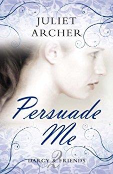 book_cover_PM