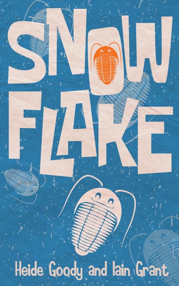 SNOWFLAKE Kindle Cover 1600 x 2500 RGB.jpg