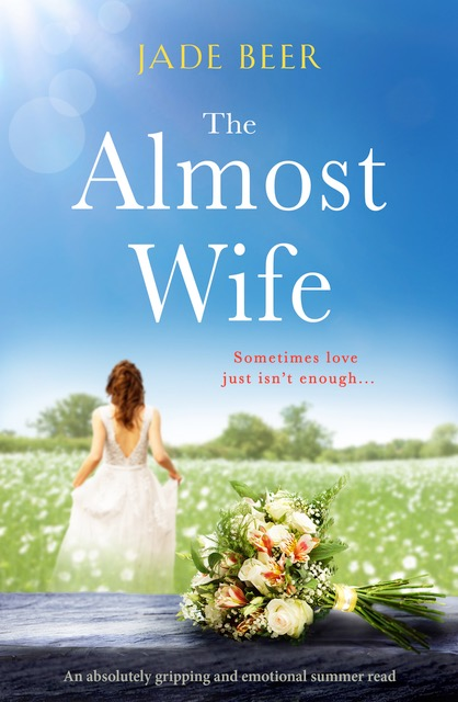 The-Almost-Wife-Kindle