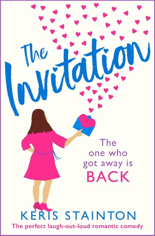 The-Invitation-Kindle