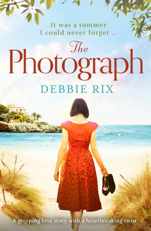 The-Photograph-Kindle