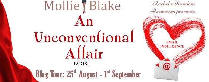 An Unconventional Affair
