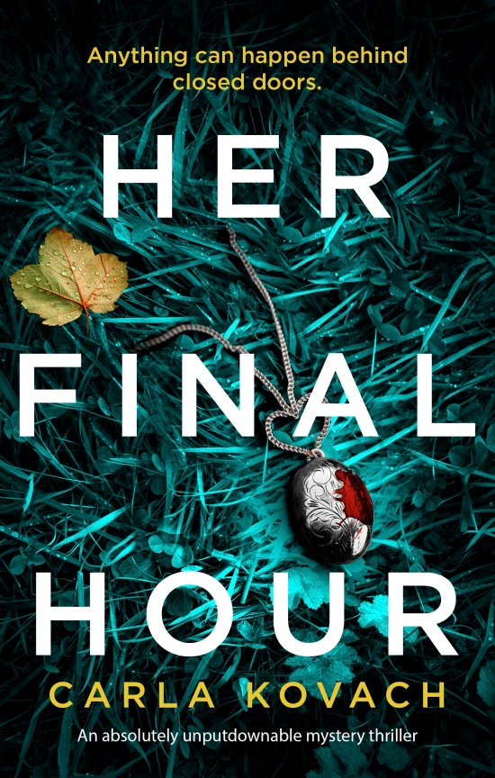 Her-Final-Hour-Kindle