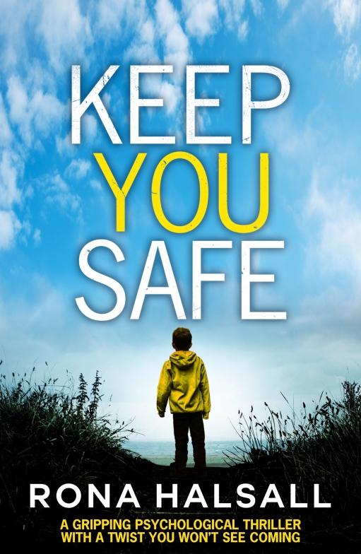 Keep-You-Safe-Kindle
