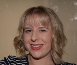 Megan Mayfiar