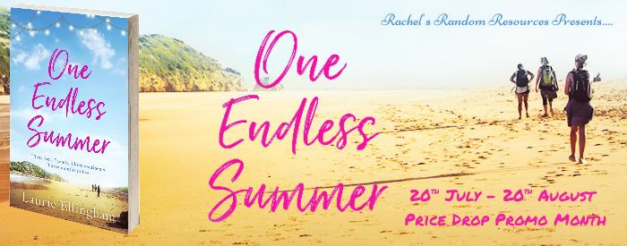 One Endless Summer