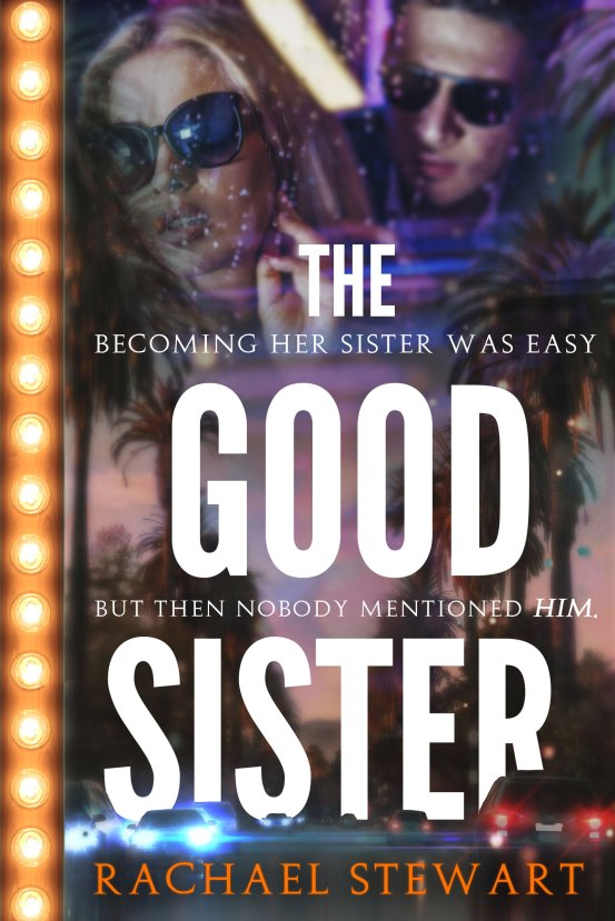 The-Good-Sister-Rachael-Stewart-2400