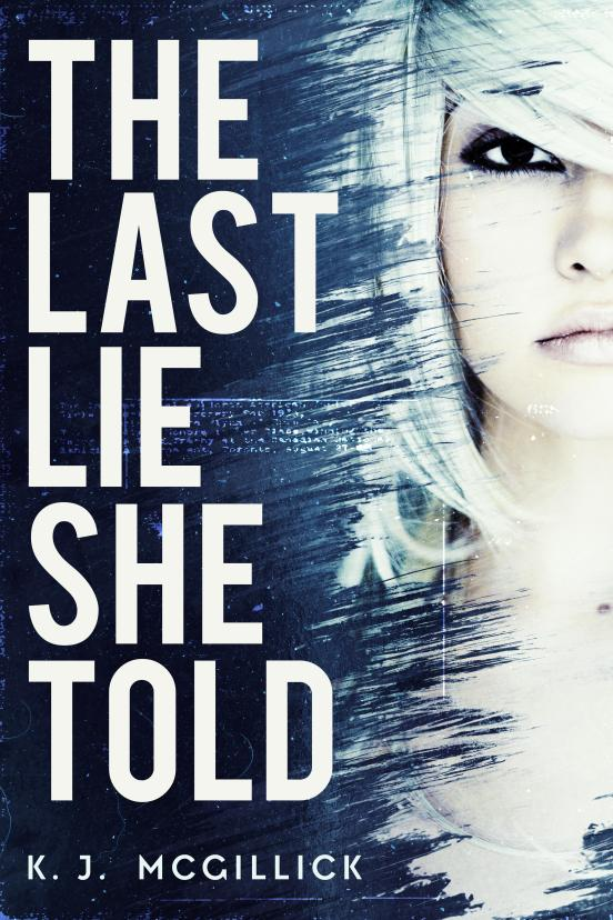 The-last-lie-told-customDesign-2018-eBook-Cover