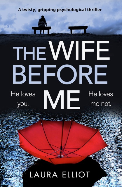 The-Wife-Before-Me-Kindle