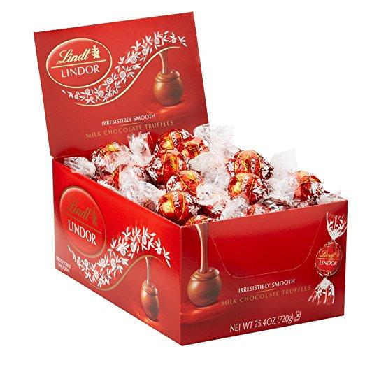 A Match Giveaway - Chocolates 71iPfkZDtCL._SX522_