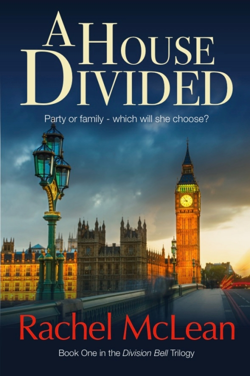 AHD ebook cover (small)