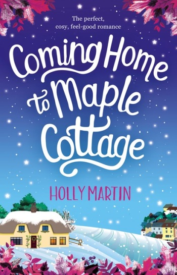 Coming-Home-to-Maple-Cottage-Kindle