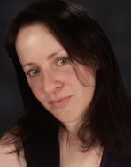 SarahMarieGraye-Headshot