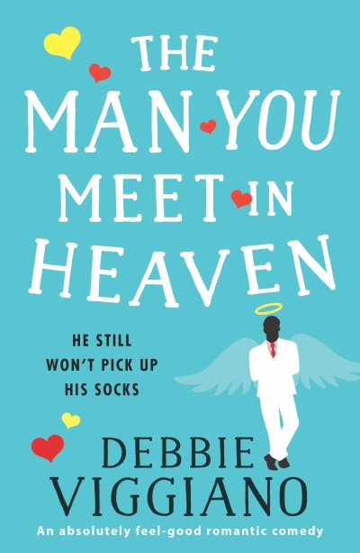 The-Man-You-Meet-in-Heaven-Kindle