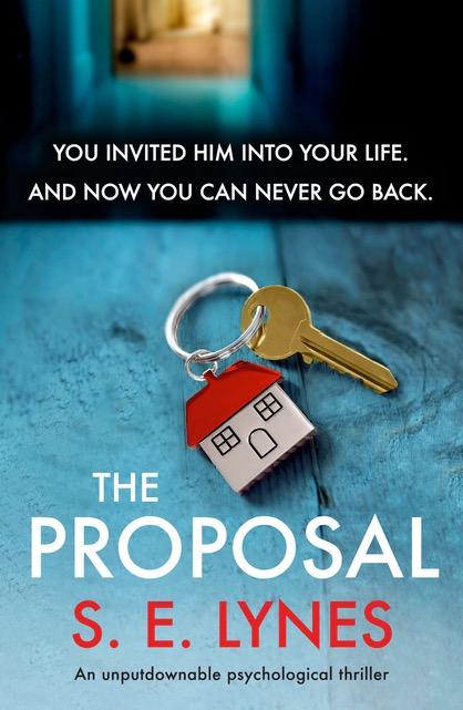 The-Proposal-Kindle
