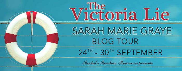 The Victoria Lie