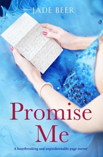 Promise-Me-Kindle