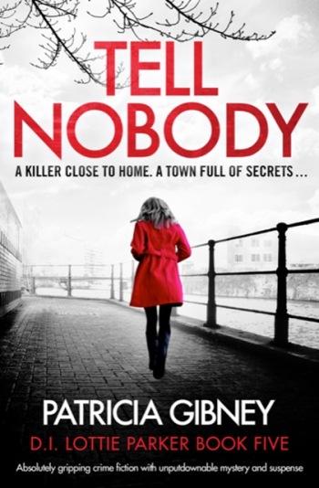 Tell-Nobody-Kindle