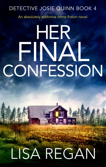 Her-Final-Confession-Kindle