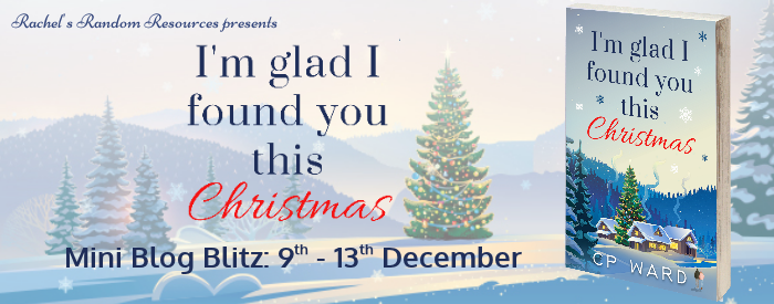 I'm Glad I Found you this Christmas -Try 3 - Copy
