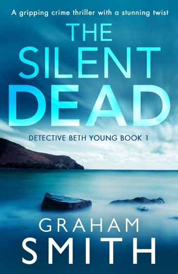 The-Silent-Dead-Kindle