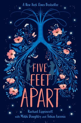 five-feet-apart-9781534437333_lg